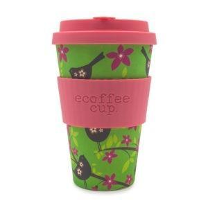Ecoffee-kestokupit