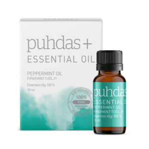 Freetox Puhdas+ peppermint