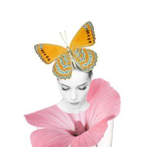 Farfalla Kasvojenhoito